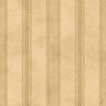 Tuscan Beige Stripe