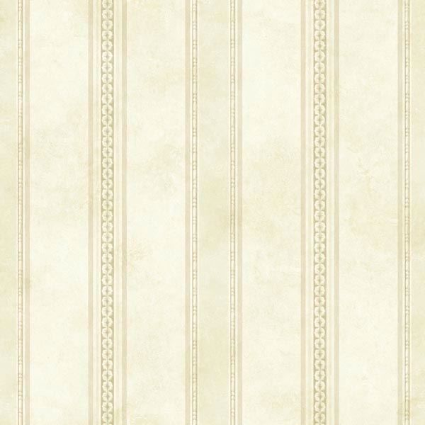 Tuscan Cream Stripe