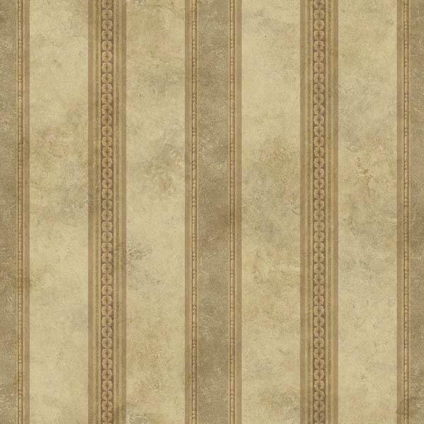 Tuscan Bronze Stripe