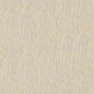 Chandra Gold Ikat Texture