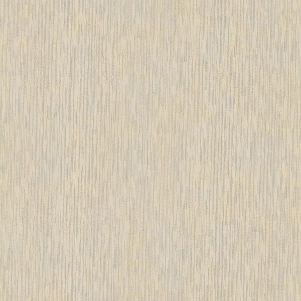 Chandra Gold Ikat Texture