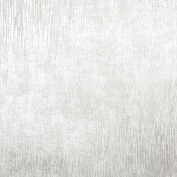 Chandra Silver Ikat Texture