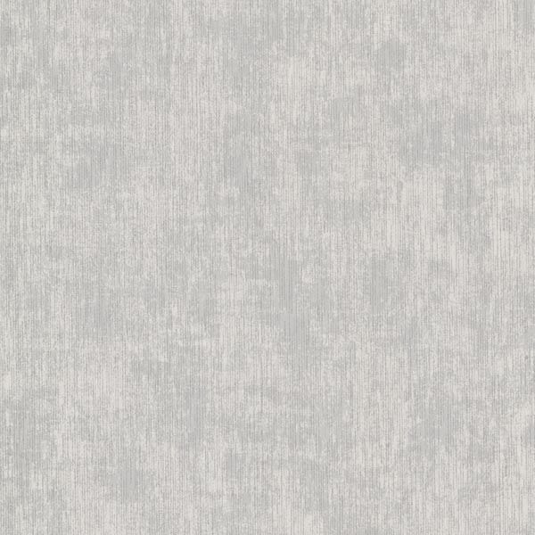 Chandra Pewter Ikat Texture