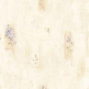 Gwendoline Lavender Lilac Blocks