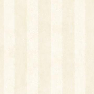 Basil Beige Soft Stripe