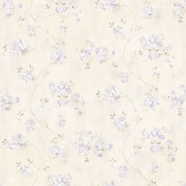 Rosemoor Lavender Country Floral