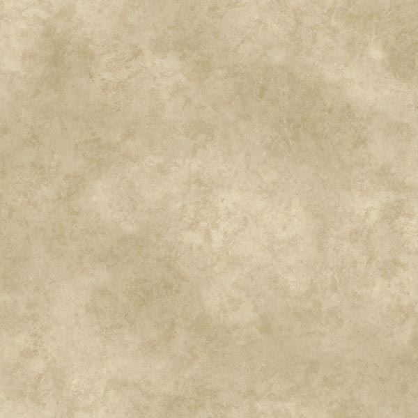 May Beige Marble Texture