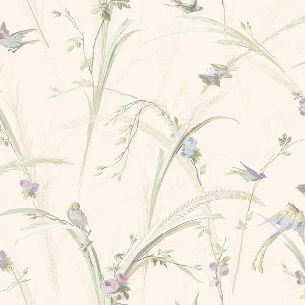 Cheshire Lavender Meadowlark Trail