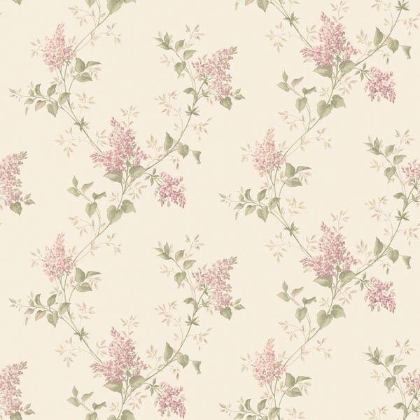 Ascott Pink Lilac Trail