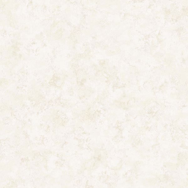 May Cream Marble Texture