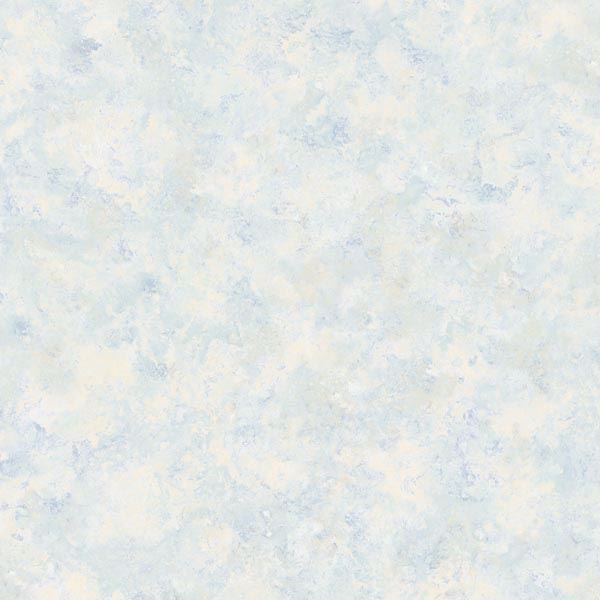 May Light Blue Marble Texture