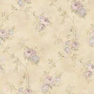 Chiswick Lavender Hydrangea Trail