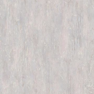Renaissance Lavender Distressed Texture