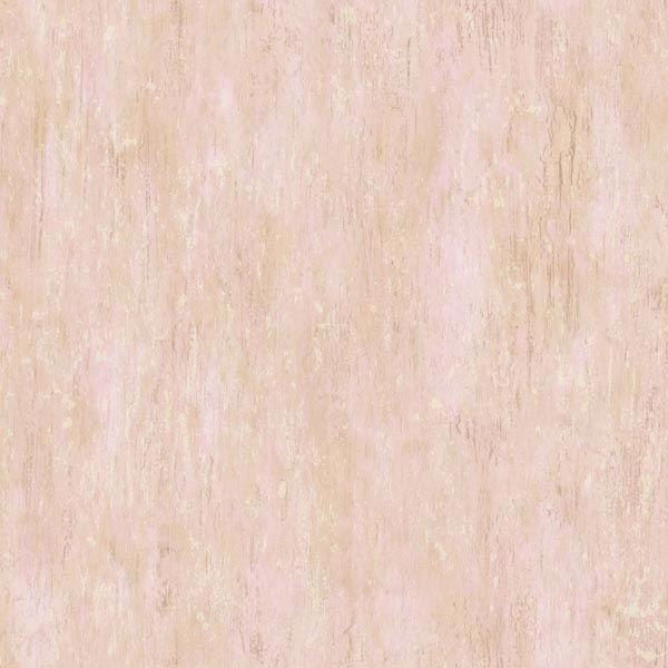 Renaissance Blush Distressed Texture