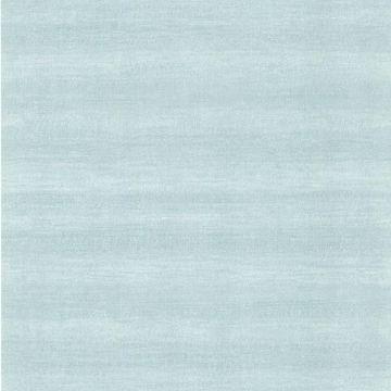 Lepore Slate Linen