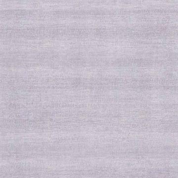 Lepore Violet Linen