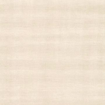 Lepore Neutral Linen
