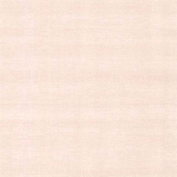Lepore Blush Linen