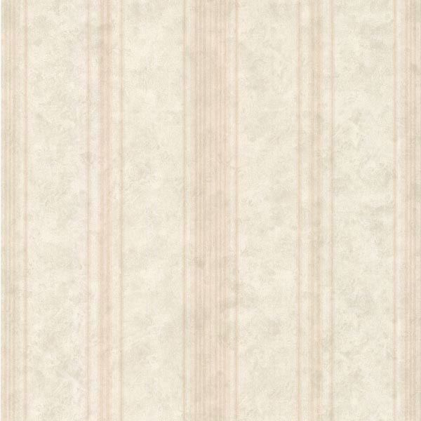 Biella Sage Stria Stripe