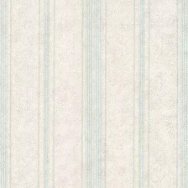 Biella Aqua Stria Stripe