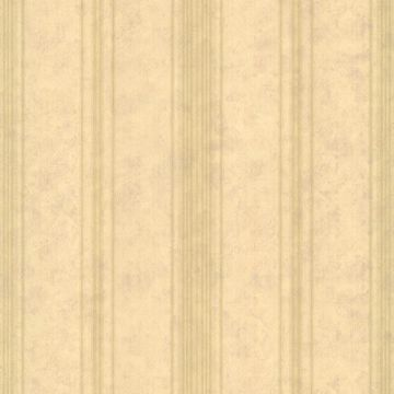 Biella Mustard Stria Stripe