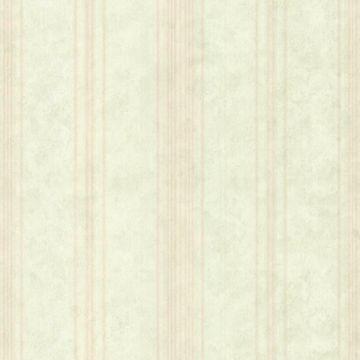 Biella Mint Stria Stripe