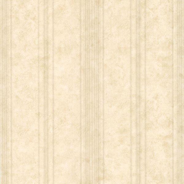 Biella Olive Stria Stripe