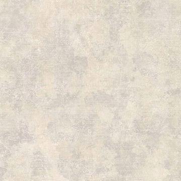 Halstead Mauve Rag Texture