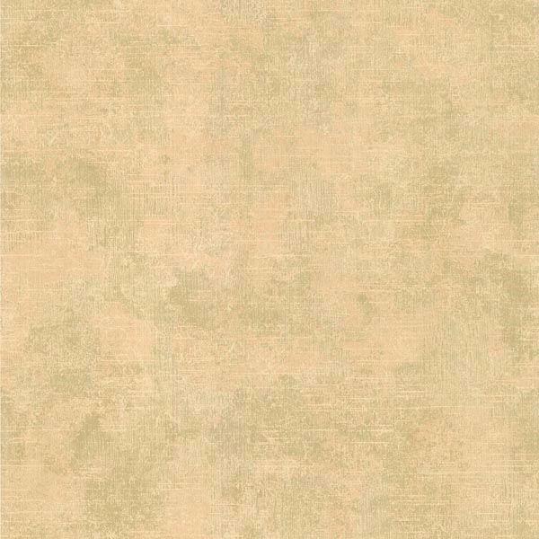 Halstead Golden Green Rag Texture