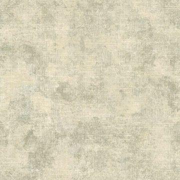 Halstead Olive Rag Texture
