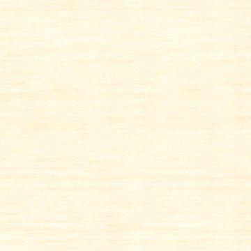Tessuto Wheat Distressed Coordinate