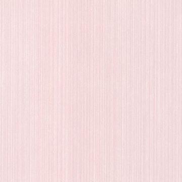 Seta Pink Stria