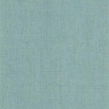 Fintex Teal Woven Texture