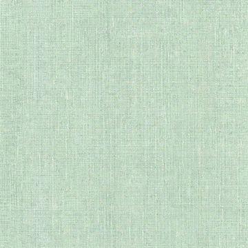 Fintex Green Woven Texture
