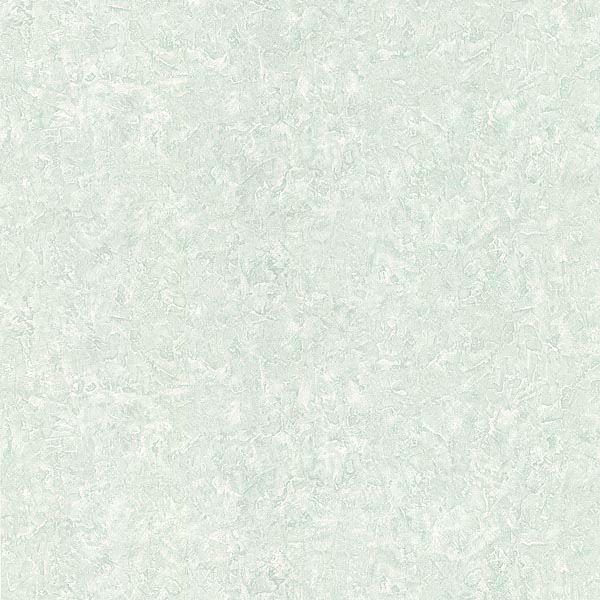 Gesso Sage Plaster Texture