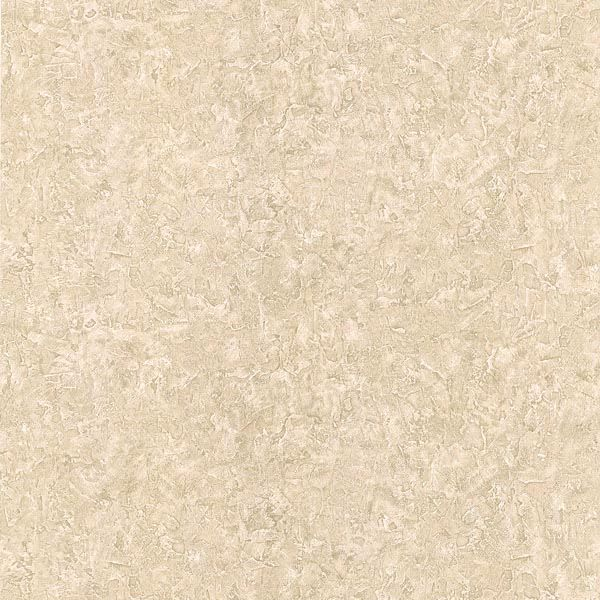 Gesso Taupe Plaster Texture