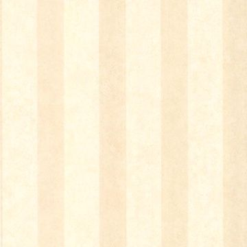 Lucido Neutral Satin Stripe