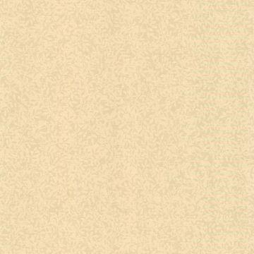 Ariston Light Brown Vine Silhouette