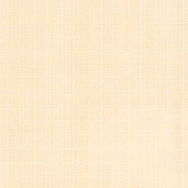 Scacchi Beige Tweed Pattern