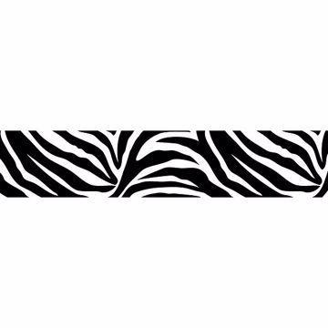 Go Wild Stripe