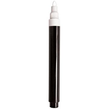 White Dry Erase Marker