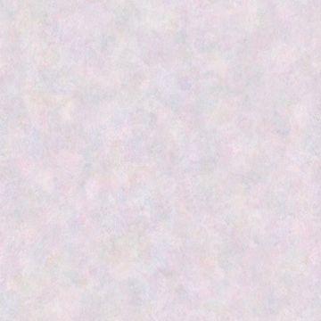 Bryony Pastel Shiny Blotch Texture