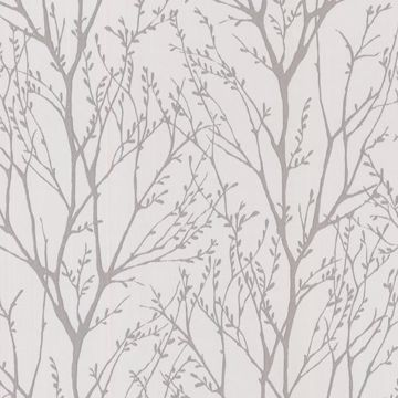 Delamere Pewter Tree Branches