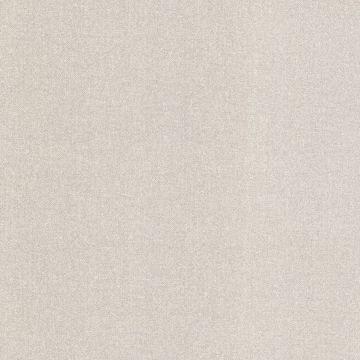 Iona Grey Linen Texture