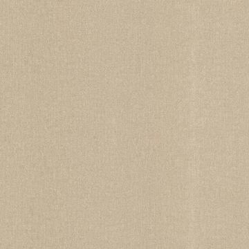 Iona Bronze Linen Texture