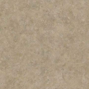 Bryony Chocolate Shiny Blotch Texture
