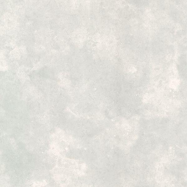 Leona Mint Shiny Blotch Texture
