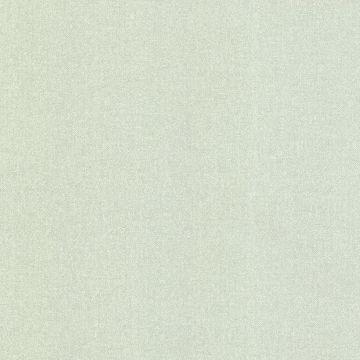 Iona Green Linen Texture