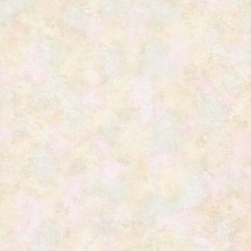 Coco Pastel Blotch