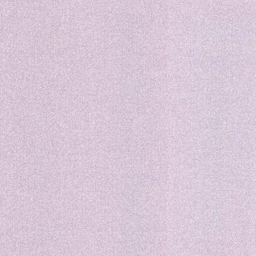Iona Lavender Linen Texture